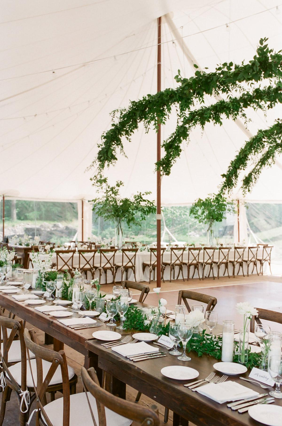 artiese-studios-vineyard-bride-swish-list-private-estate-cambridge-wedding-44.jpg