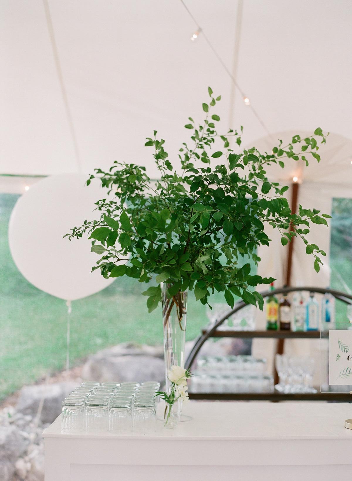 artiese-studios-vineyard-bride-swish-list-private-estate-cambridge-wedding-46.jpg