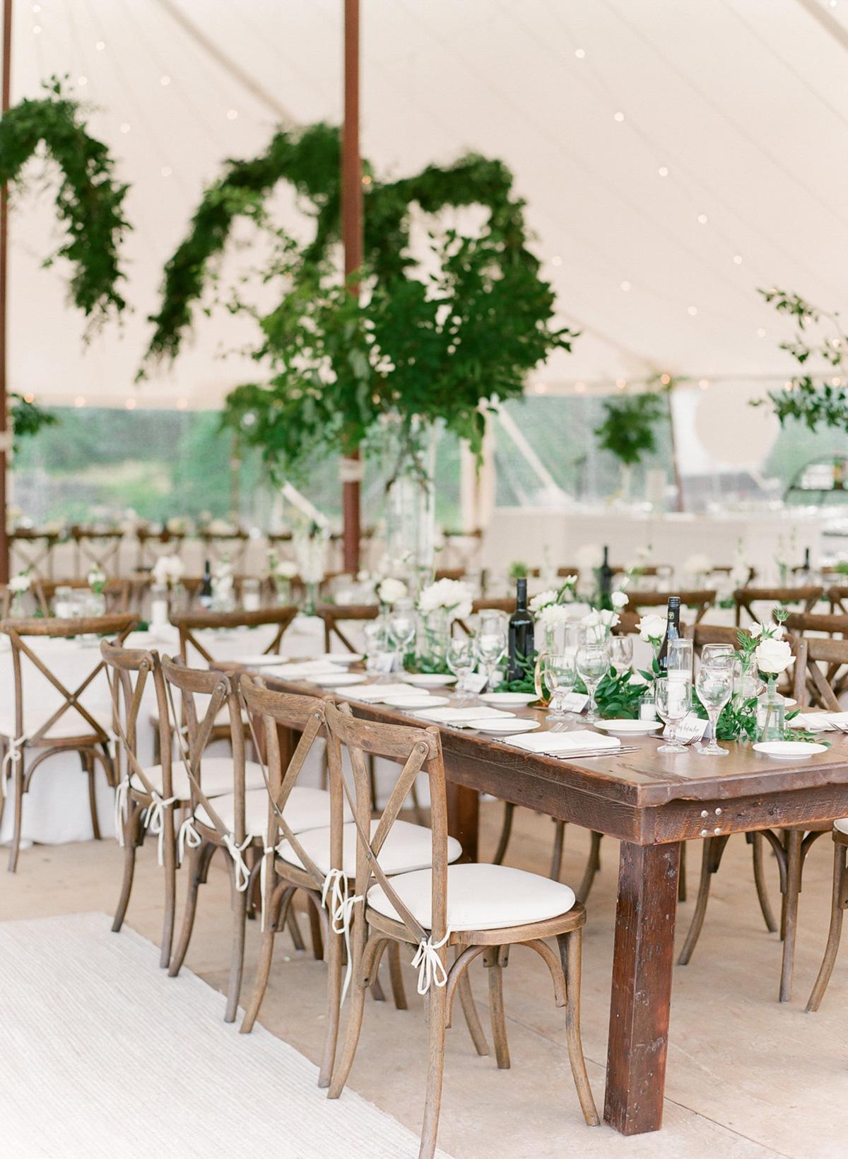 artiese-studios-vineyard-bride-swish-list-private-estate-cambridge-wedding-49.jpg