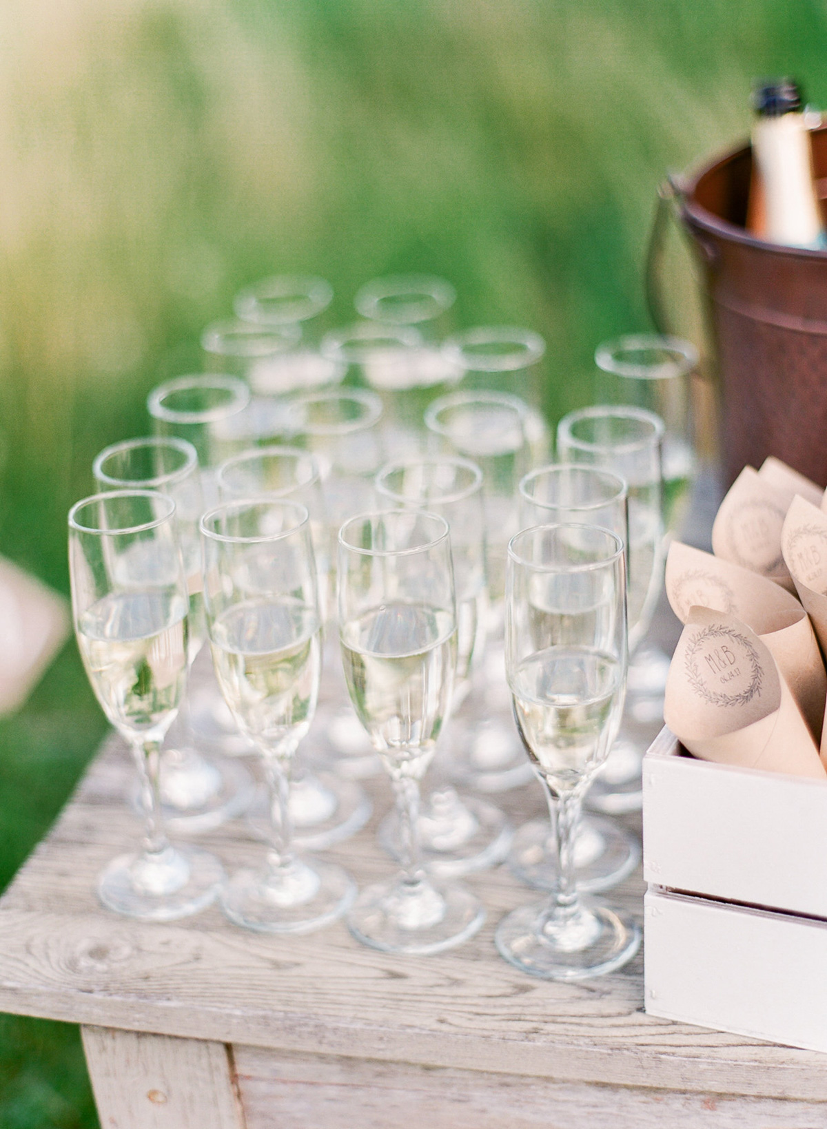artiese-studios-vineyard-bride-swish-list-private-estate-cambridge-wedding-51.jpg