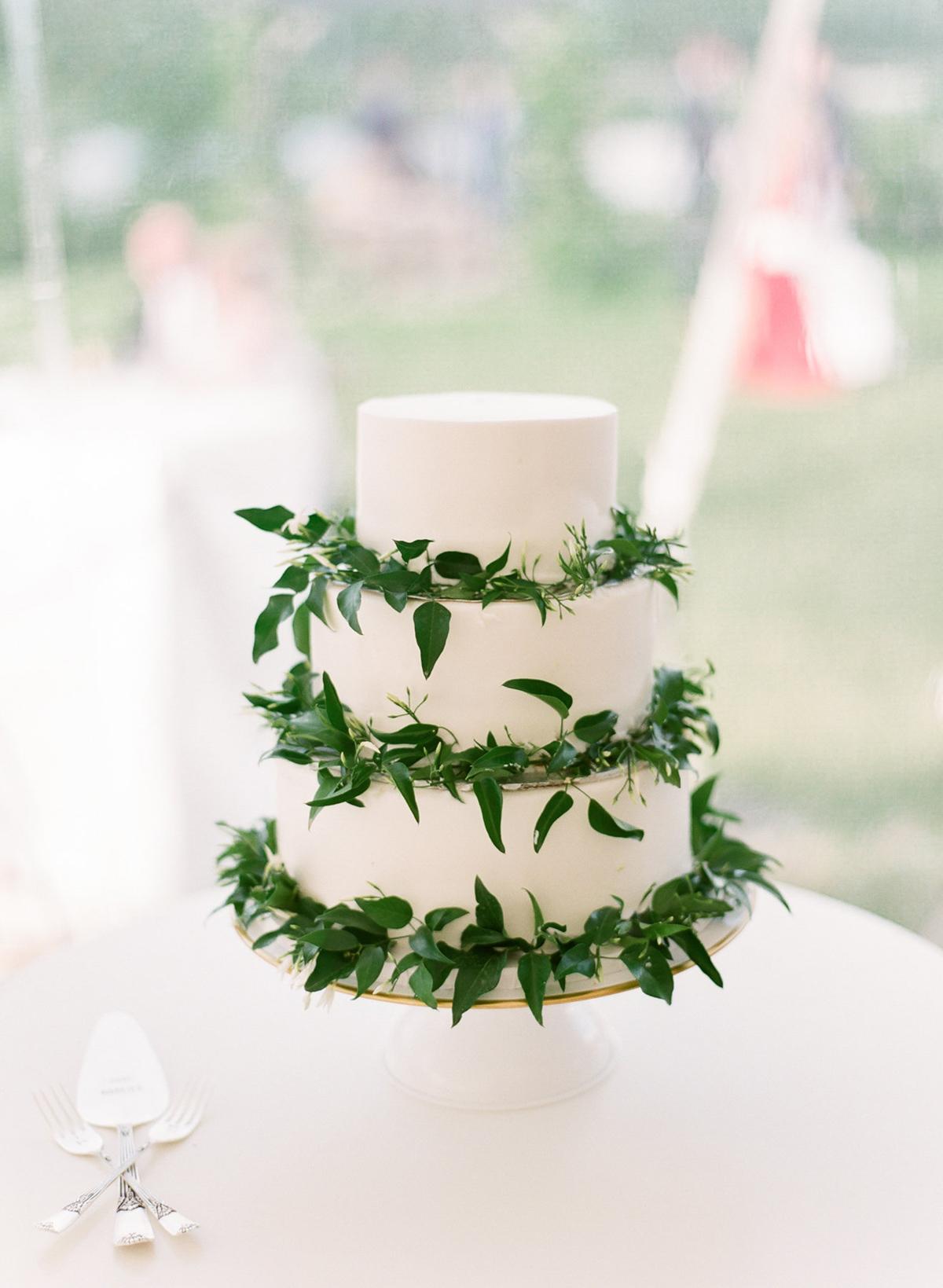 artiese-studios-vineyard-bride-swish-list-private-estate-cambridge-wedding-55.jpg