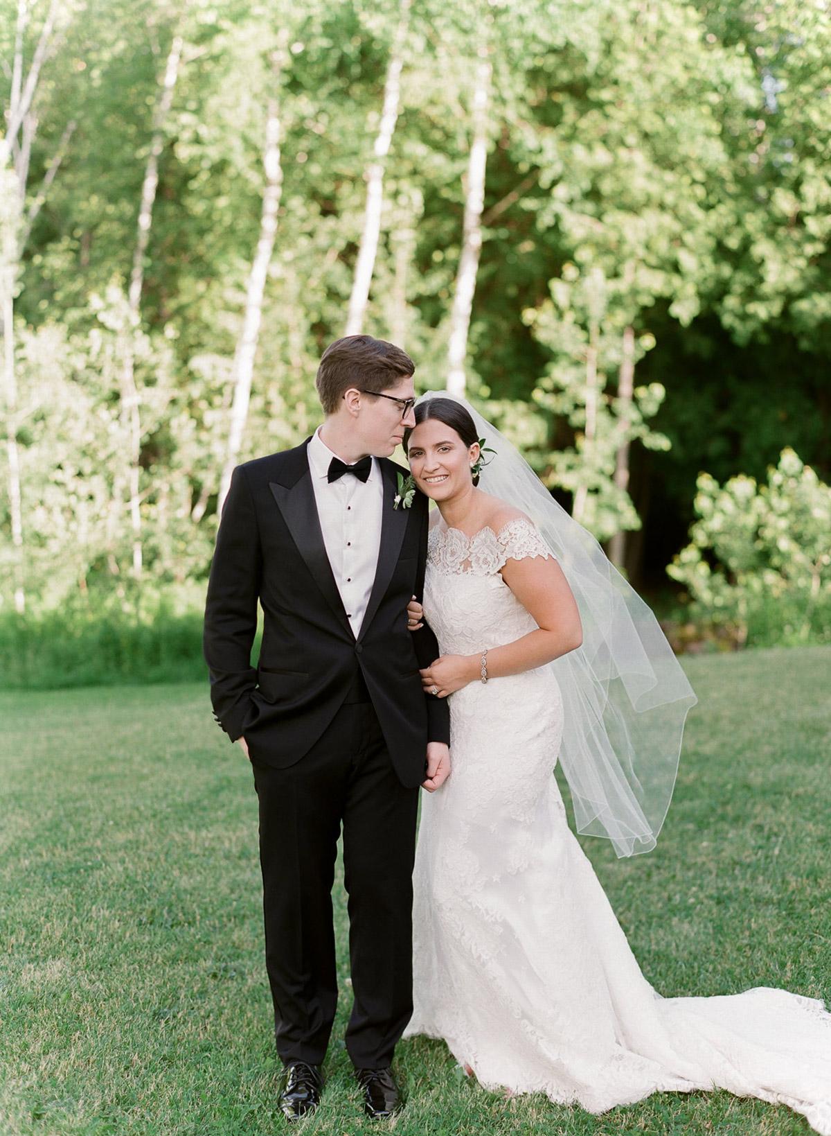 artiese-studios-vineyard-bride-swish-list-private-estate-cambridge-wedding-59.jpg