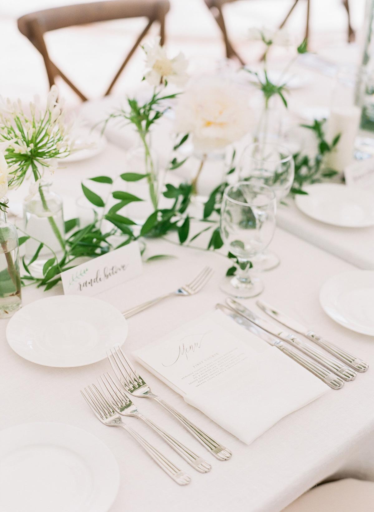 artiese-studios-vineyard-bride-swish-list-private-estate-cambridge-wedding-62.jpg