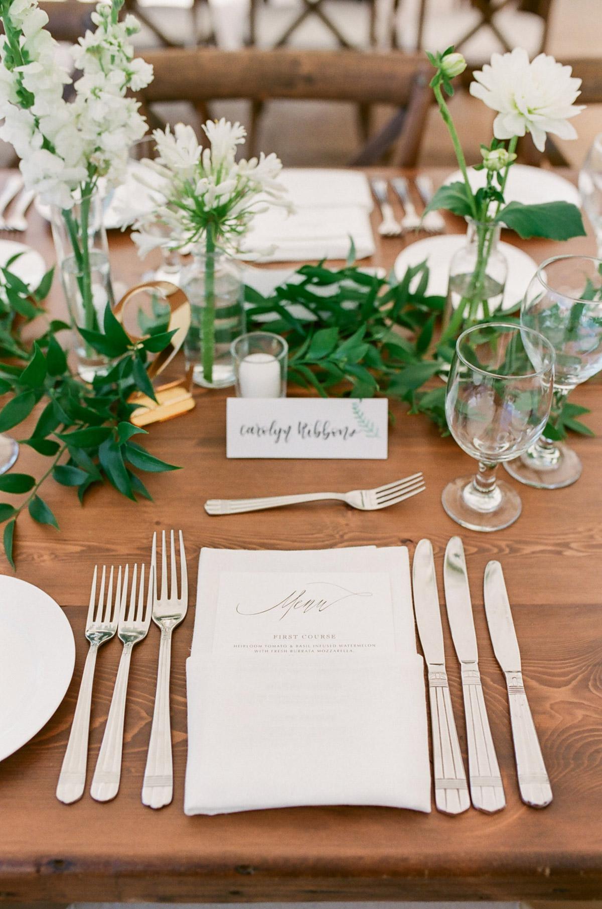 artiese-studios-vineyard-bride-swish-list-private-estate-cambridge-wedding-61.jpg
