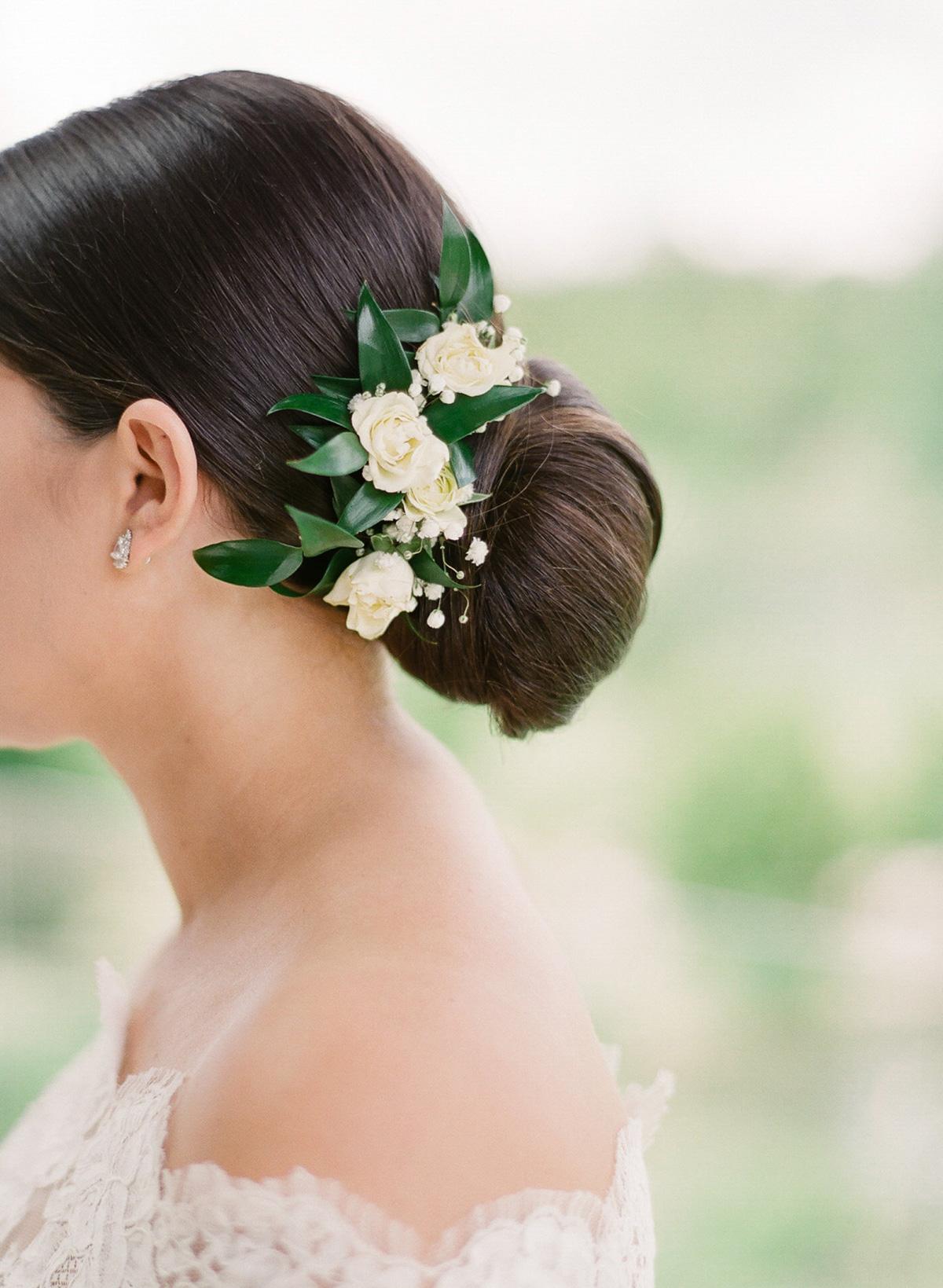 artiese-studios-vineyard-bride-swish-list-private-estate-cambridge-wedding-64.jpg