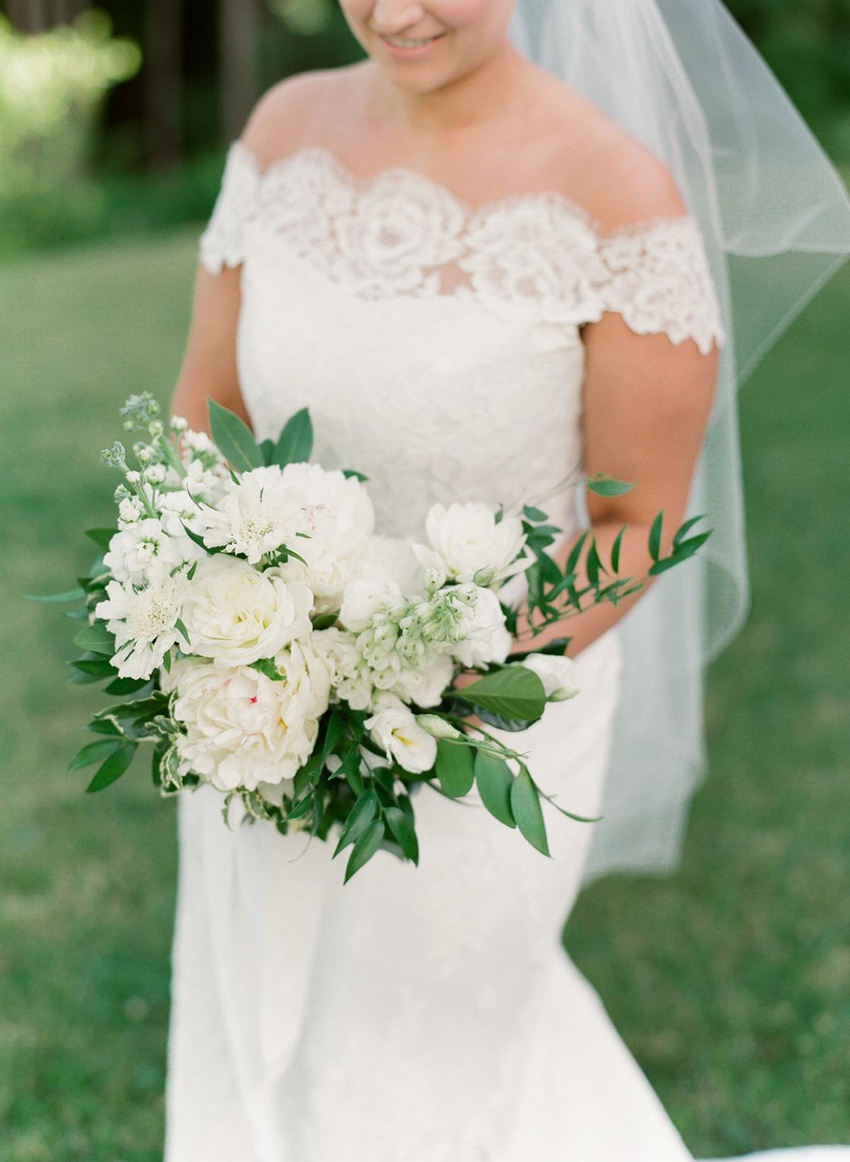 artiese-studios-vineyard-bride-swish-list-private-estate-cambridge-wedding-65.jpg