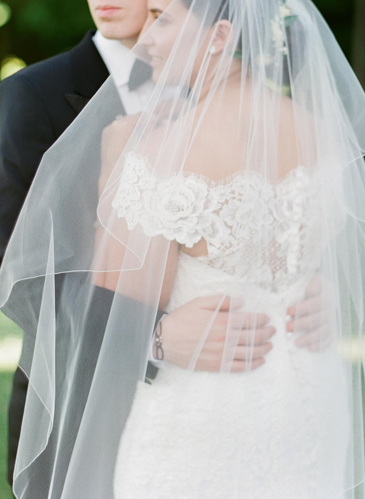 artiese-studios-vineyard-bride-swish-list-private-estate-cambridge-wedding-66.jpg