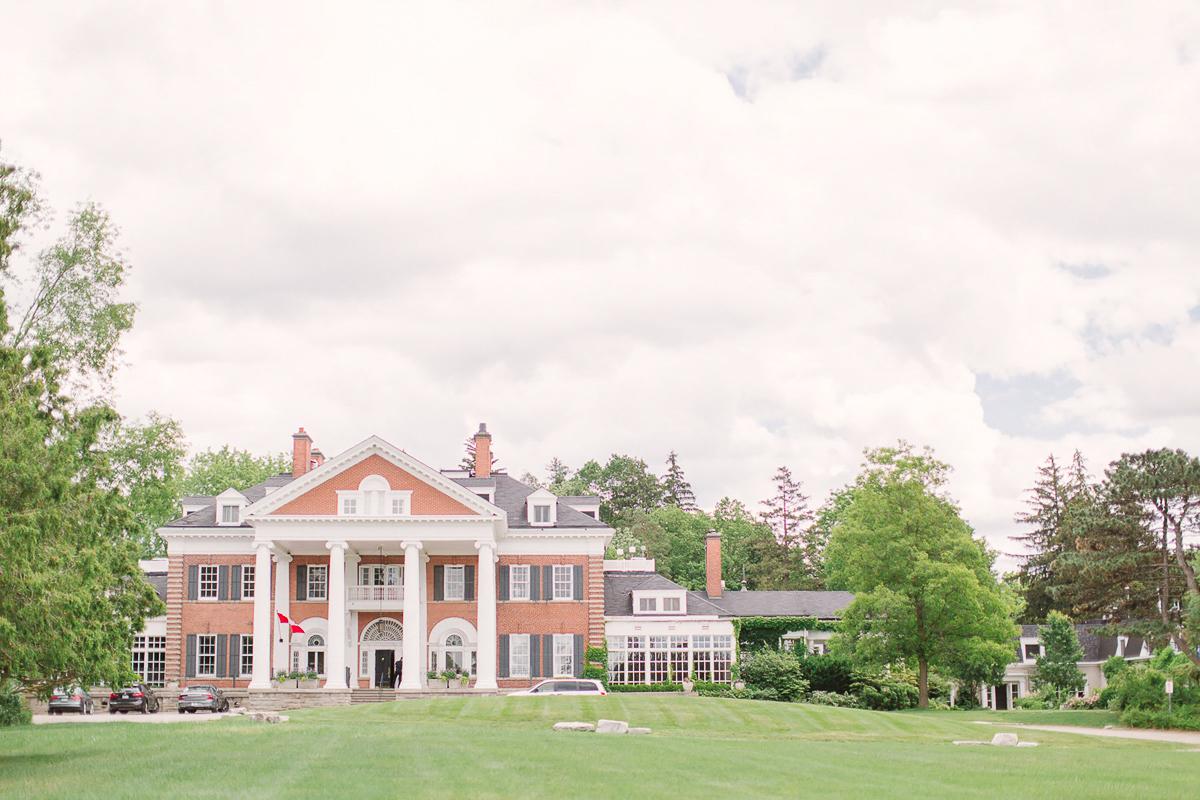 artiese-studios-vineyard-bride-swish-list-private-estate-cambridge-wedding-68.jpg