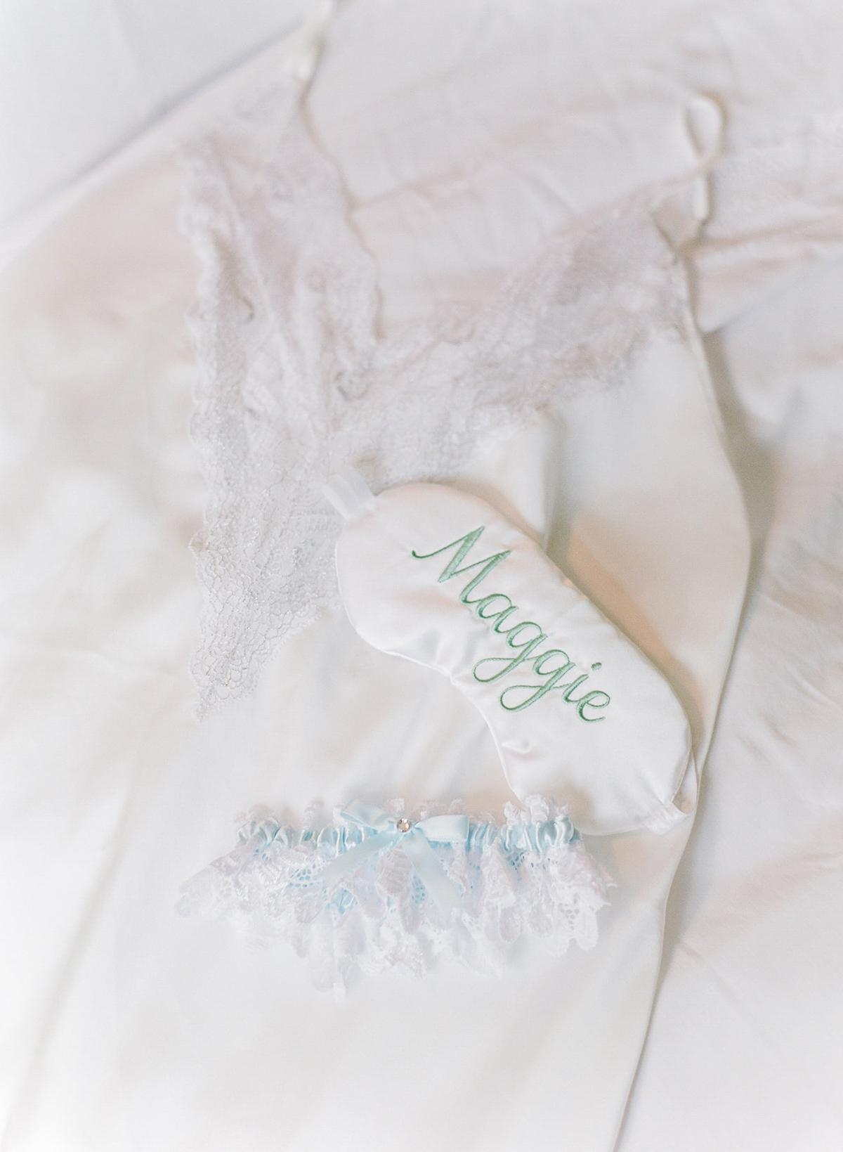 artiese-studios-vineyard-bride-swish-list-private-estate-cambridge-wedding-70.jpg