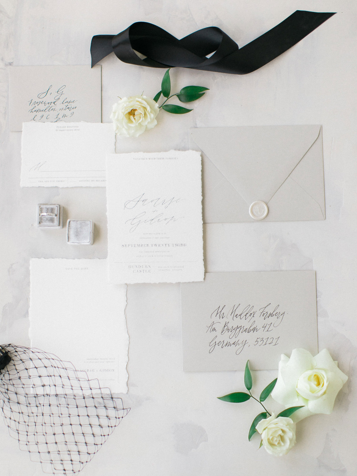 kurtz-orpia-photography-vineyard-bride-swish-list-dundurn-castle-dundas-wedding-editorial-3.jpg