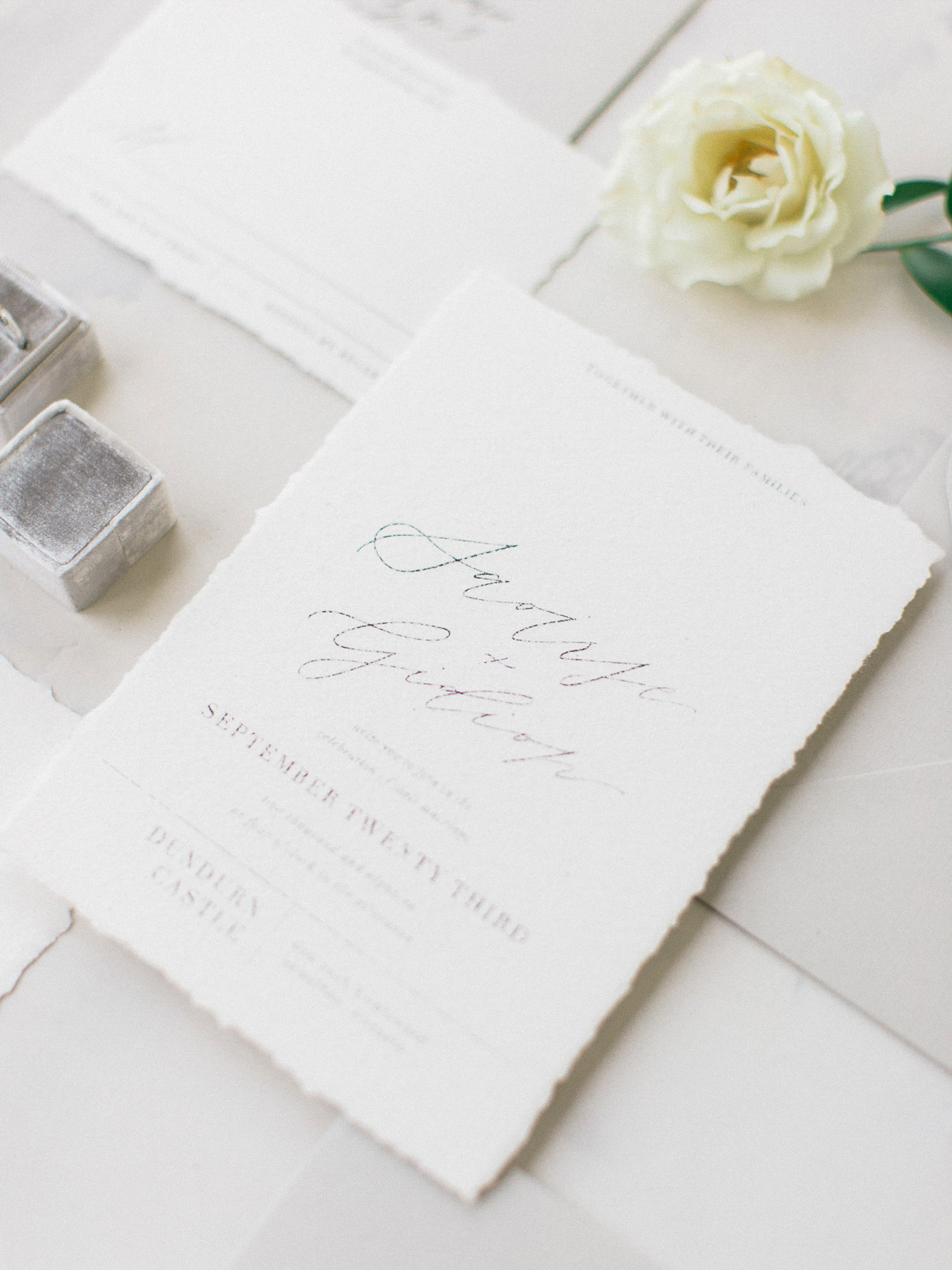 kurtz-orpia-photography-vineyard-bride-swish-list-dundurn-castle-dundas-wedding-editorial-7.jpg
