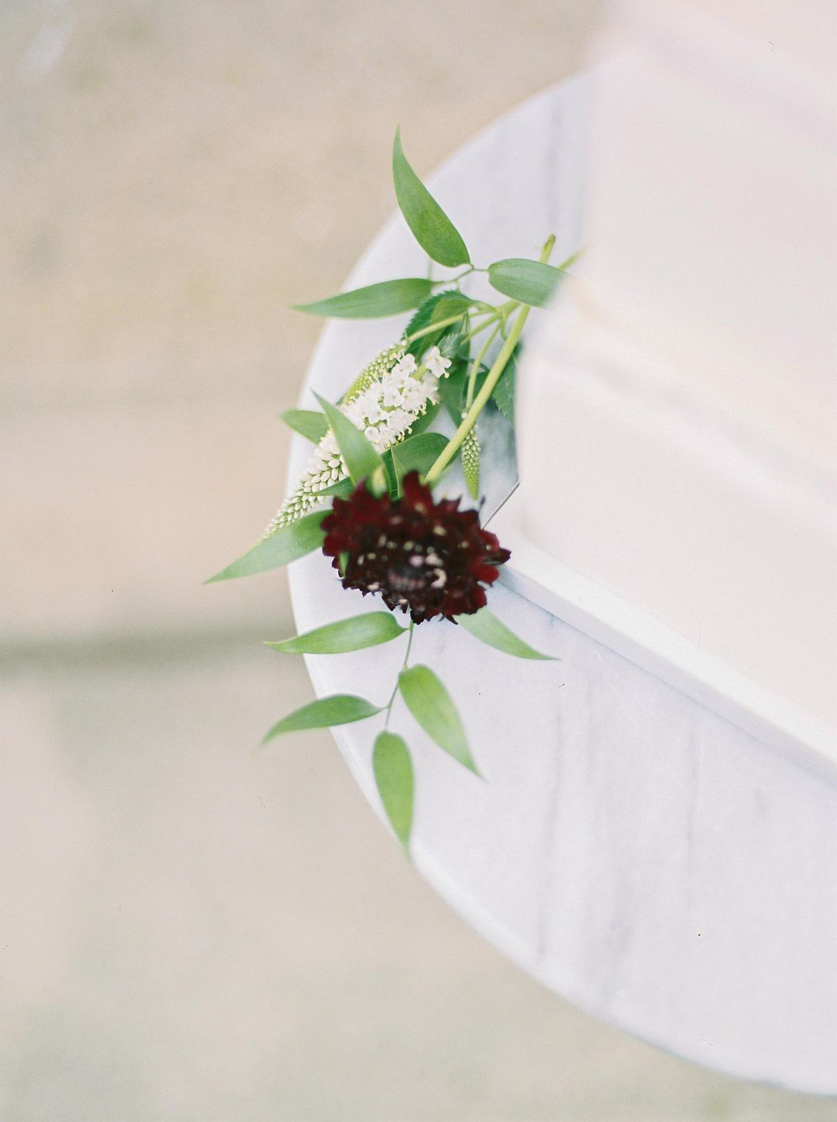 kurtz-orpia-photography-vineyard-bride-swish-list-dundurn-castle-dundas-wedding-editorial-12.jpg