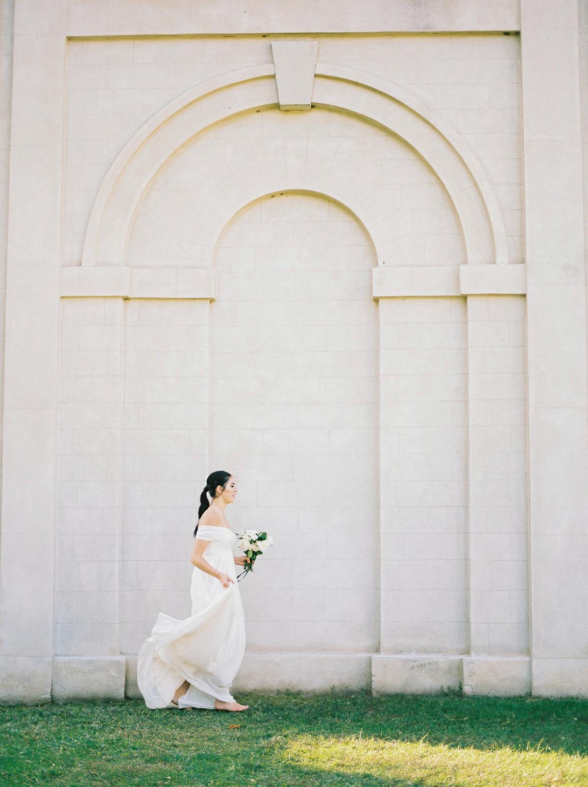 kurtz-orpia-photography-vineyard-bride-swish-list-dundurn-castle-dundas-wedding-editorial-22.jpg