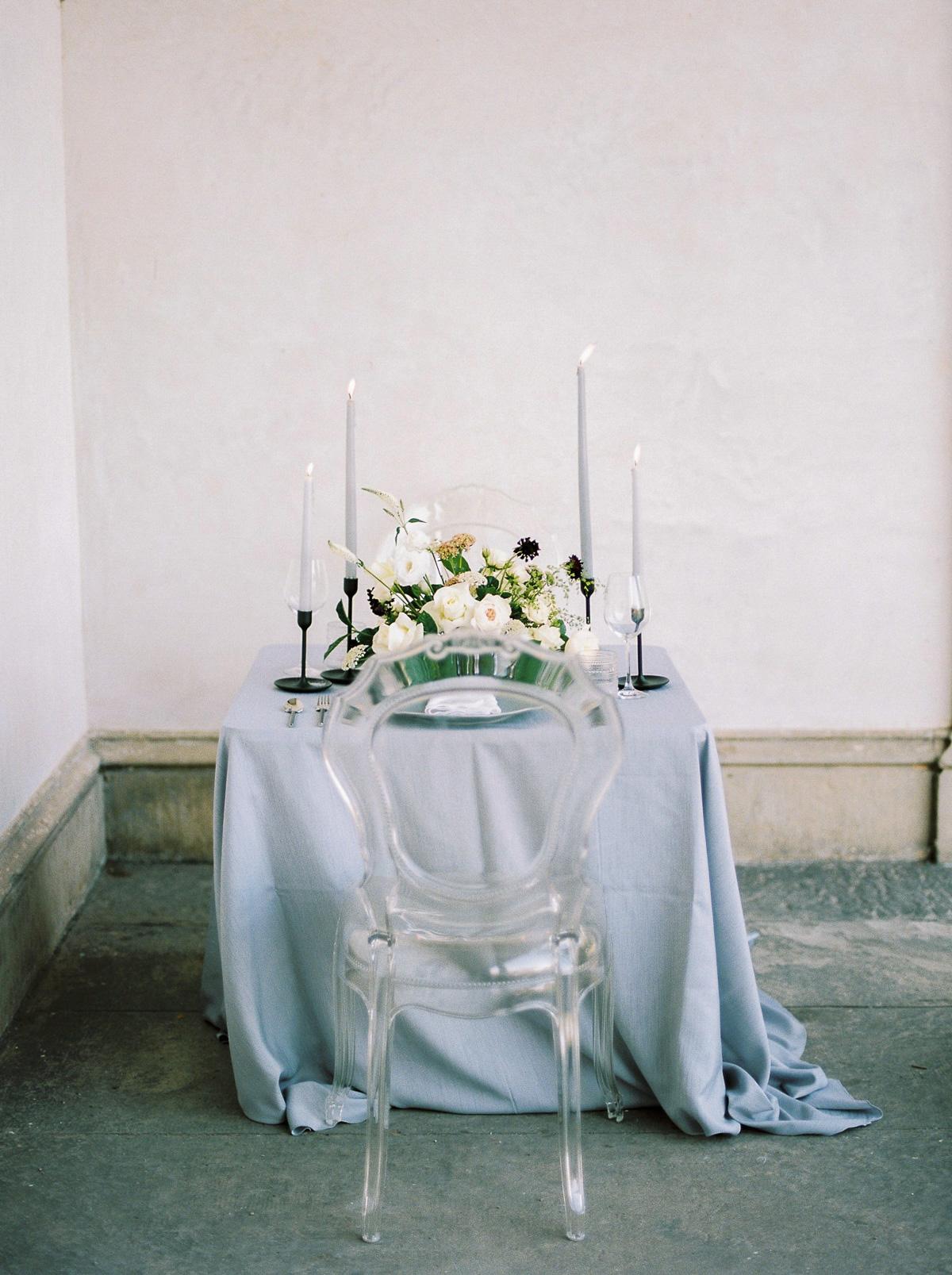 kurtz-orpia-photography-vineyard-bride-swish-list-dundurn-castle-dundas-wedding-editorial-34.jpg