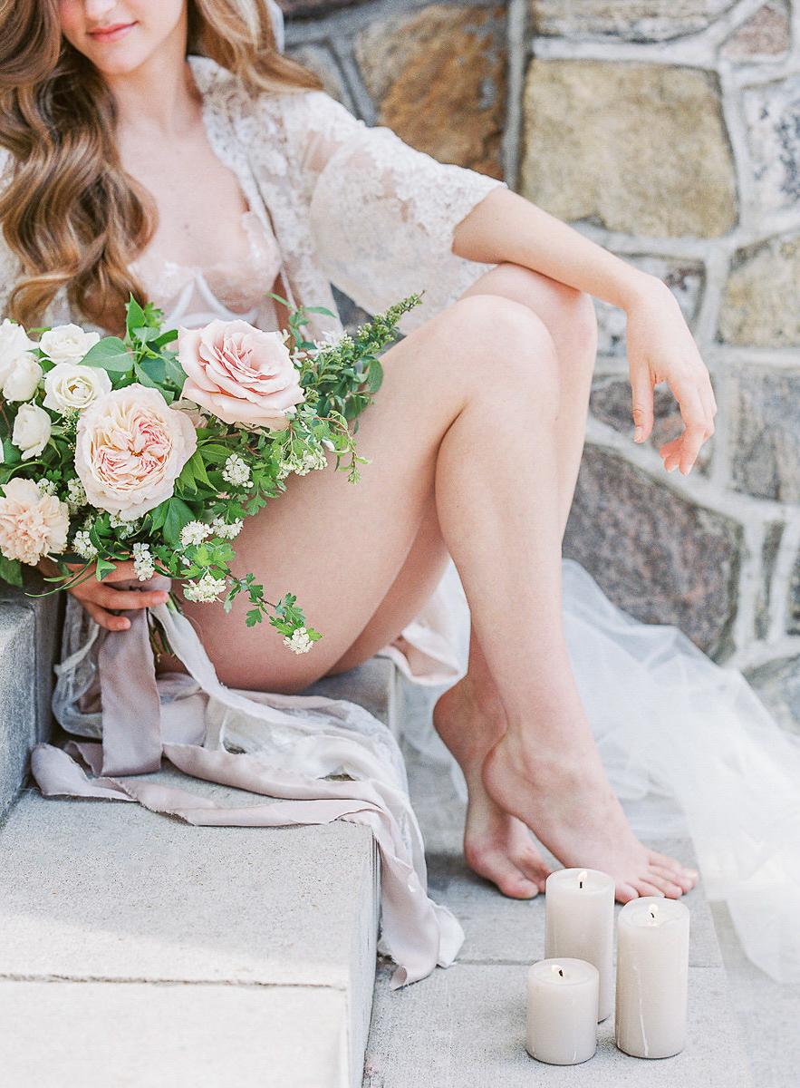 whitney-heard-photography-vineyard-bride-swish-list-graydon-hall-manor-toronto-wedding-editorial-1.jpg