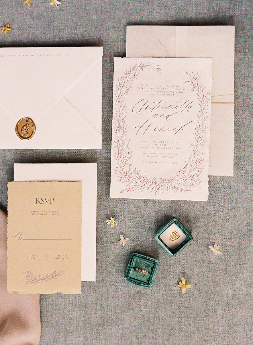 whitney-heard-photography-vineyard-bride-swish-list-graydon-hall-manor-toronto-wedding-editorial-2.jpg