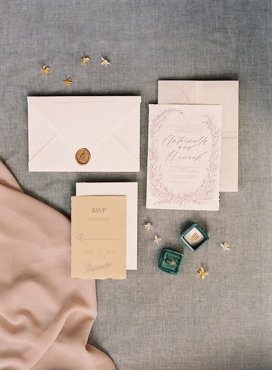 whitney-heard-photography-vineyard-bride-swish-list-graydon-hall-manor-toronto-wedding-editorial-3.jpg