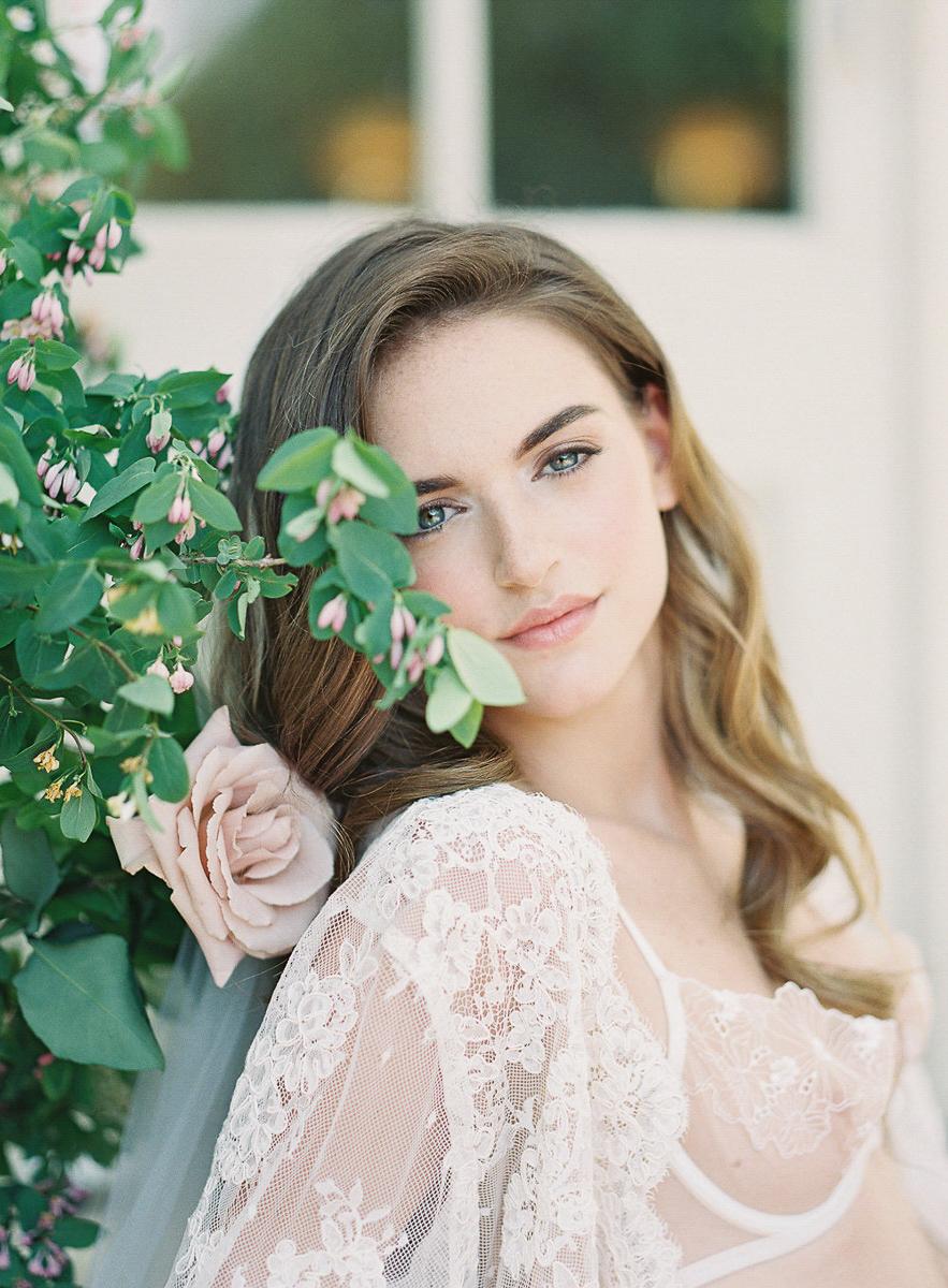 whitney-heard-photography-vineyard-bride-swish-list-graydon-hall-manor-toronto-wedding-editorial-6.jpg