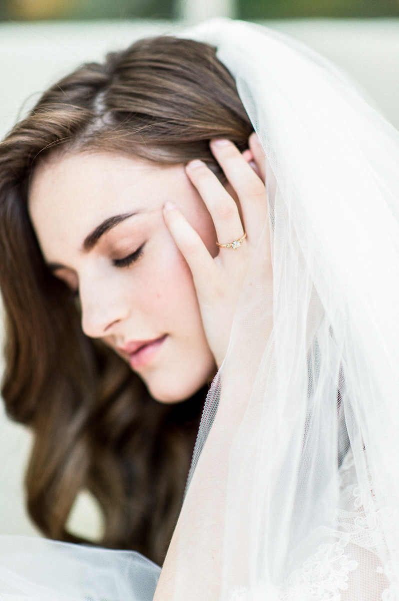 whitney-heard-photography-vineyard-bride-swish-list-graydon-hall-manor-toronto-wedding-editorial-11.jpg