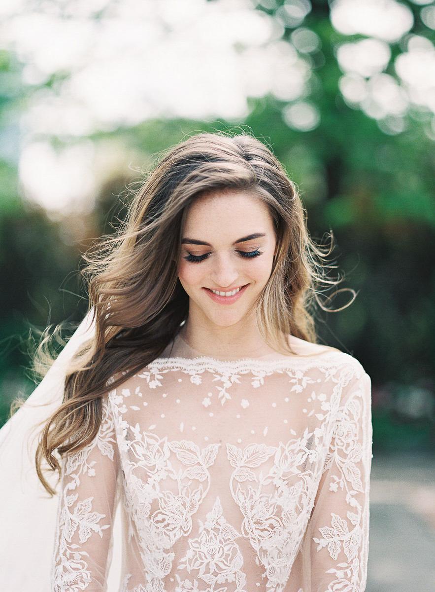 whitney-heard-photography-vineyard-bride-swish-list-graydon-hall-manor-toronto-wedding-editorial-16.jpg