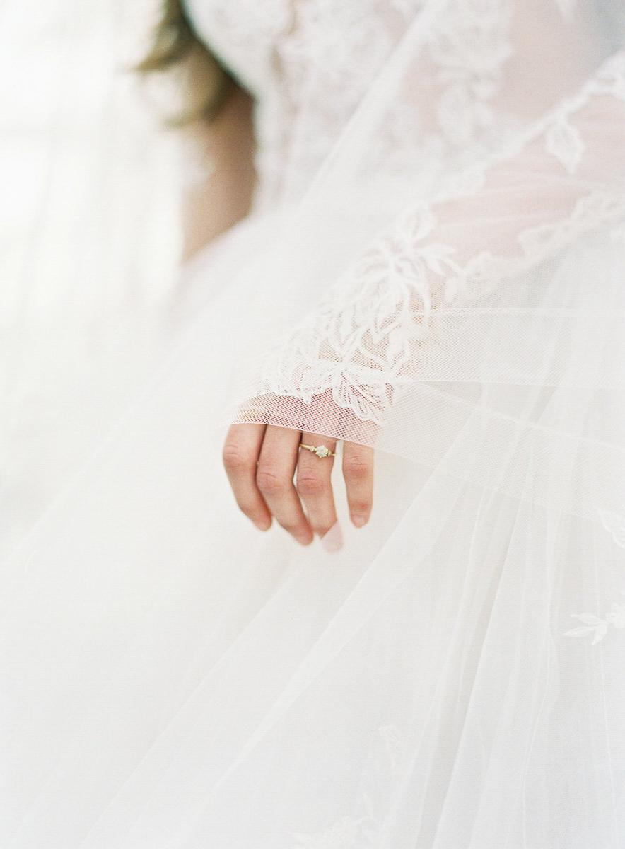 whitney-heard-photography-vineyard-bride-swish-list-graydon-hall-manor-toronto-wedding-editorial-17.jpg