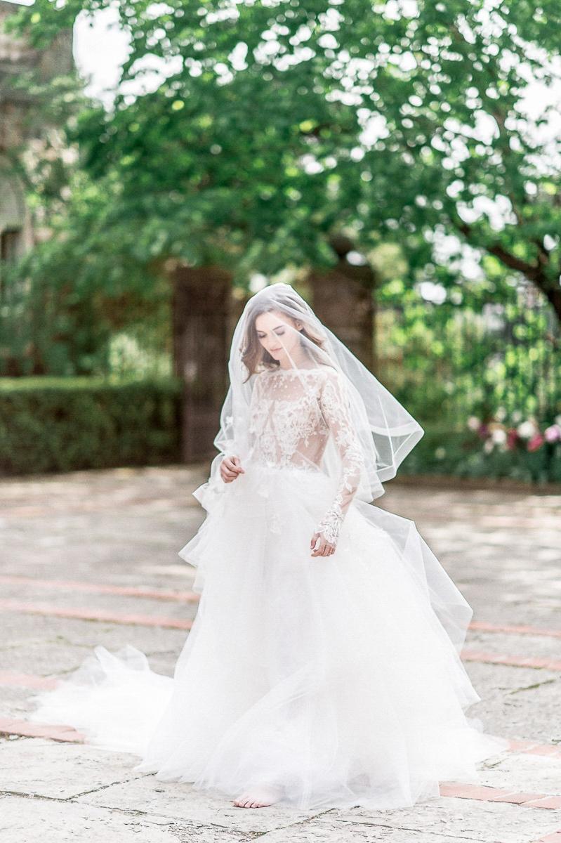 whitney-heard-photography-vineyard-bride-swish-list-graydon-hall-manor-toronto-wedding-editorial-19.jpg