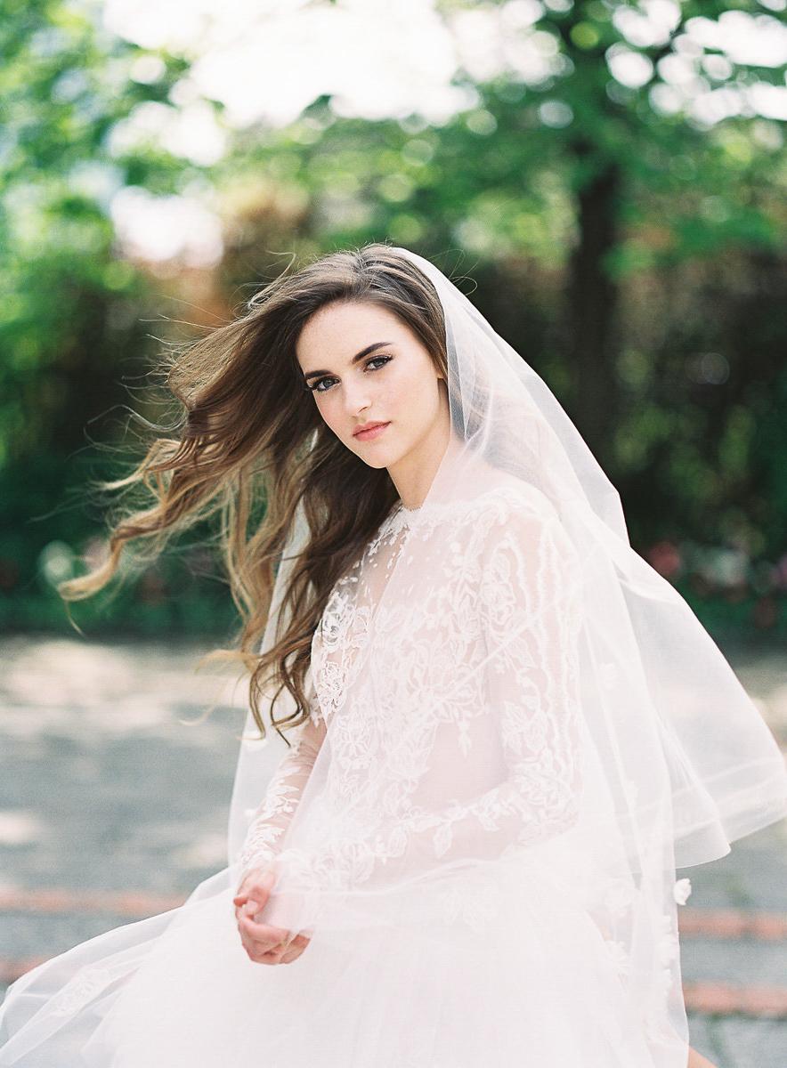 whitney-heard-photography-vineyard-bride-swish-list-graydon-hall-manor-toronto-wedding-editorial-20.jpg
