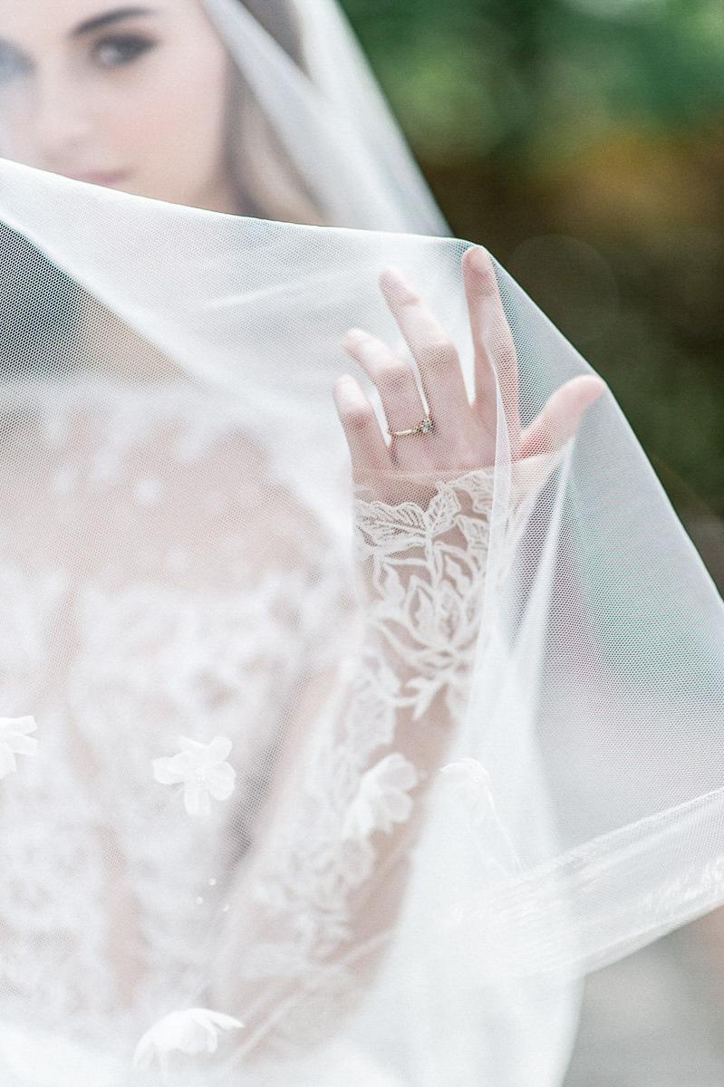 whitney-heard-photography-vineyard-bride-swish-list-graydon-hall-manor-toronto-wedding-editorial-21.jpg