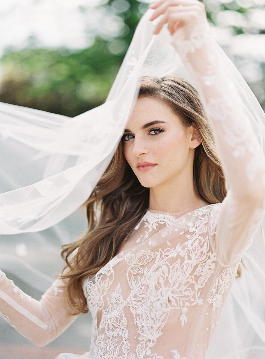 whitney-heard-photography-vineyard-bride-swish-list-graydon-hall-manor-toronto-wedding-editorial-22.jpg