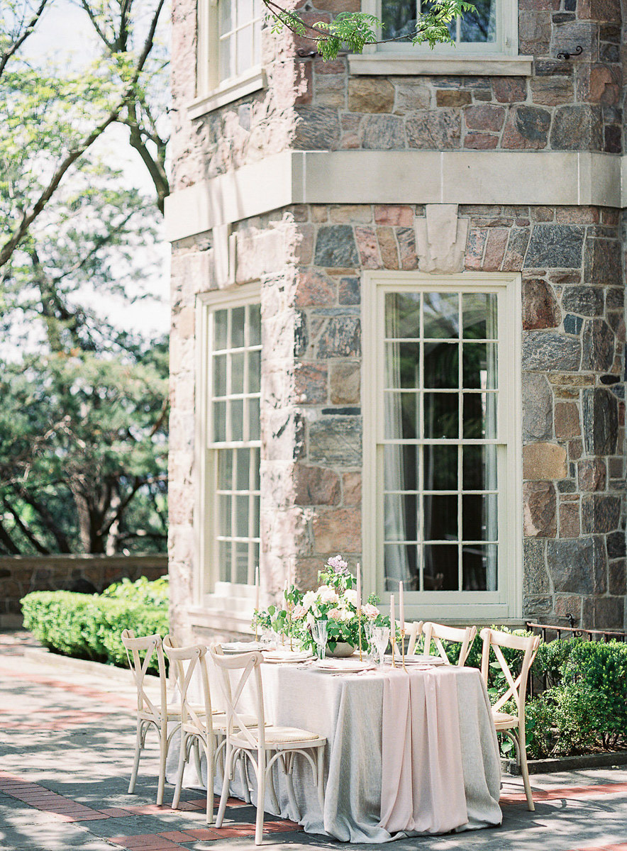 whitney-heard-photography-vineyard-bride-swish-list-graydon-hall-manor-toronto-wedding-editorial-25.jpg
