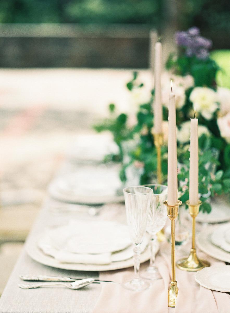whitney-heard-photography-vineyard-bride-swish-list-graydon-hall-manor-toronto-wedding-editorial-30.jpg