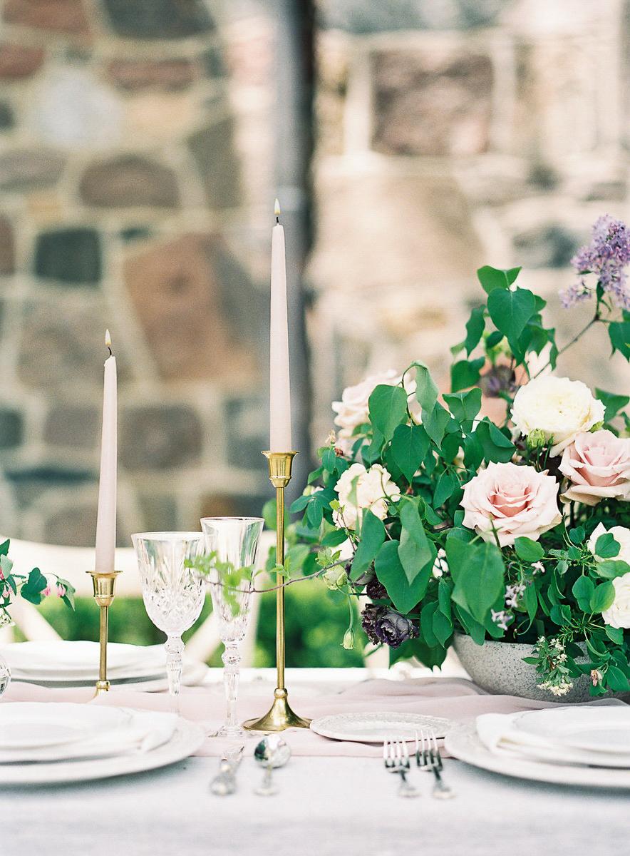 whitney-heard-photography-vineyard-bride-swish-list-graydon-hall-manor-toronto-wedding-editorial-32.jpg