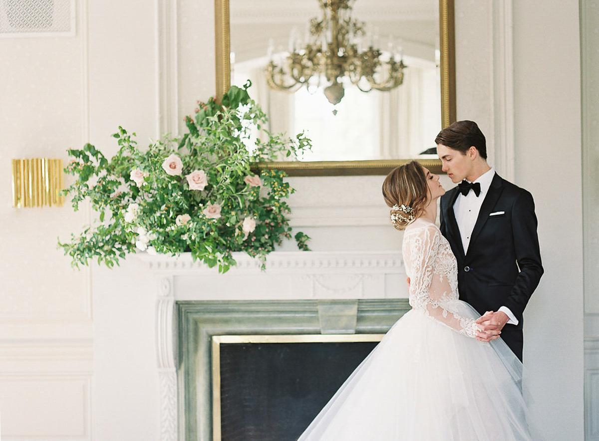 whitney-heard-photography-vineyard-bride-swish-list-graydon-hall-manor-toronto-wedding-editorial-34.jpg