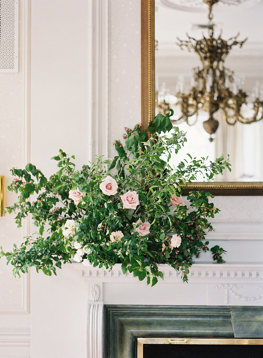 whitney-heard-photography-vineyard-bride-swish-list-graydon-hall-manor-toronto-wedding-editorial-36.jpg