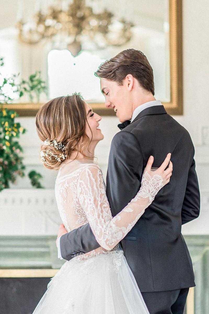 whitney-heard-photography-vineyard-bride-swish-list-graydon-hall-manor-toronto-wedding-editorial-37.jpg