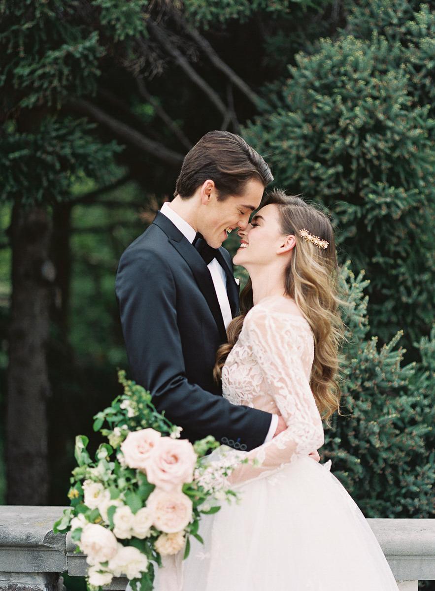 whitney-heard-photography-vineyard-bride-swish-list-graydon-hall-manor-toronto-wedding-editorial-44.jpg