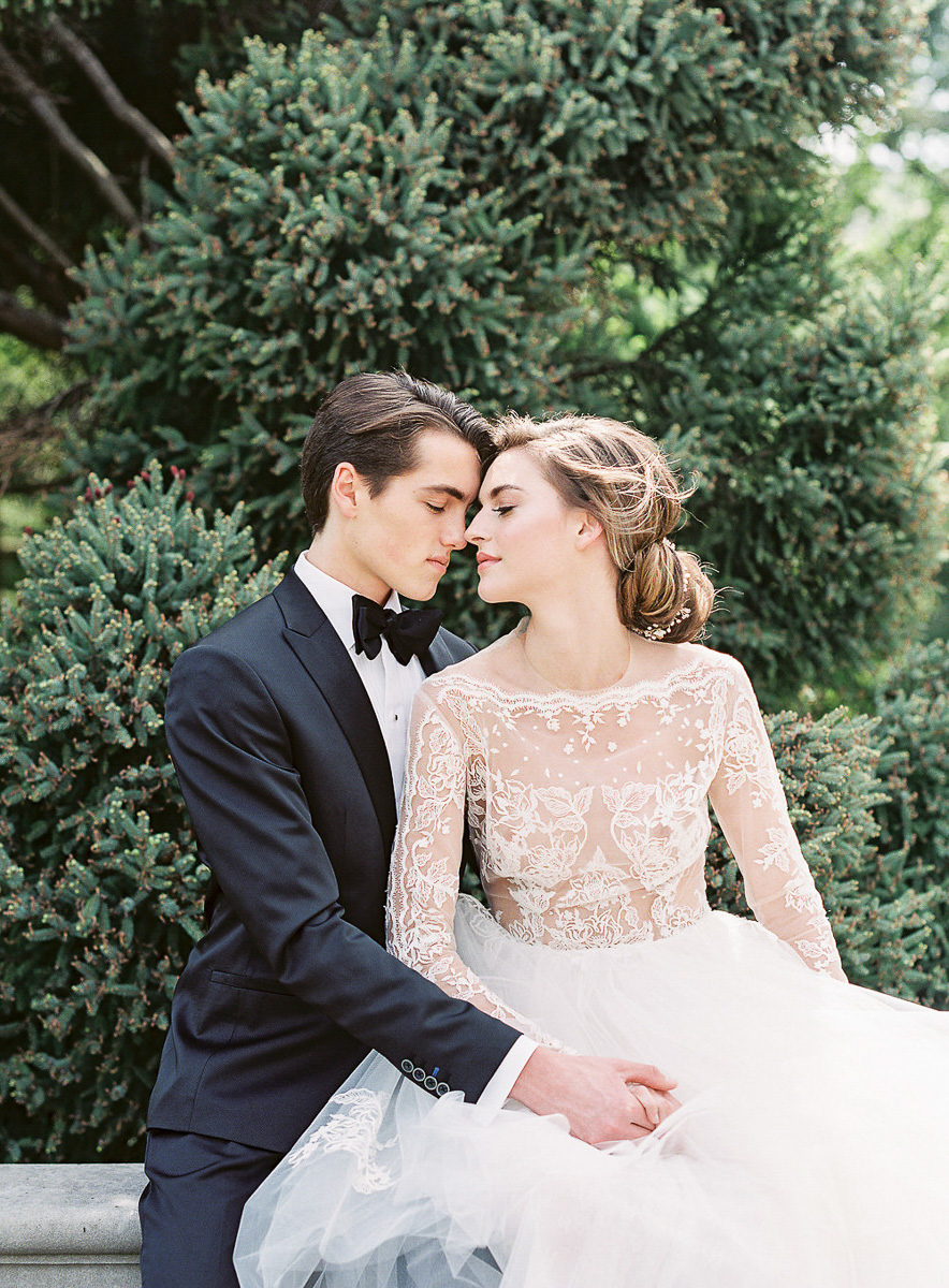 whitney-heard-photography-vineyard-bride-swish-list-graydon-hall-manor-toronto-wedding-editorial-45.jpg
