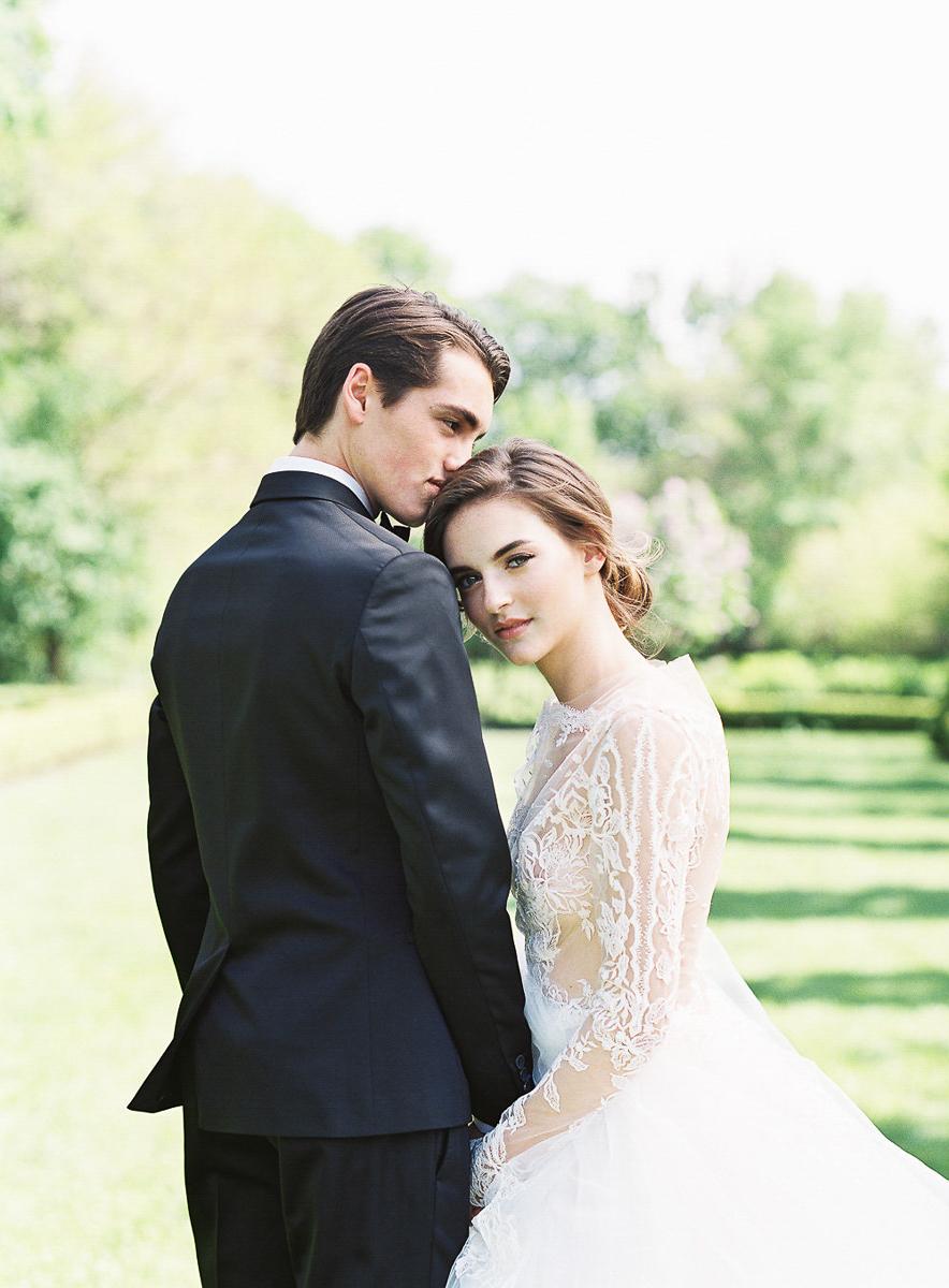 whitney-heard-photography-vineyard-bride-swish-list-graydon-hall-manor-toronto-wedding-editorial-48.jpg