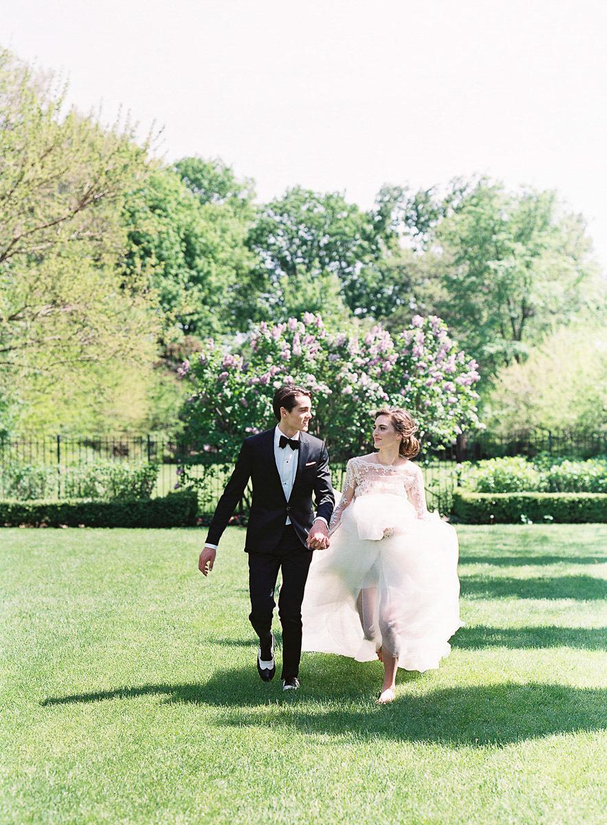 whitney-heard-photography-vineyard-bride-swish-list-graydon-hall-manor-toronto-wedding-editorial-49.jpg