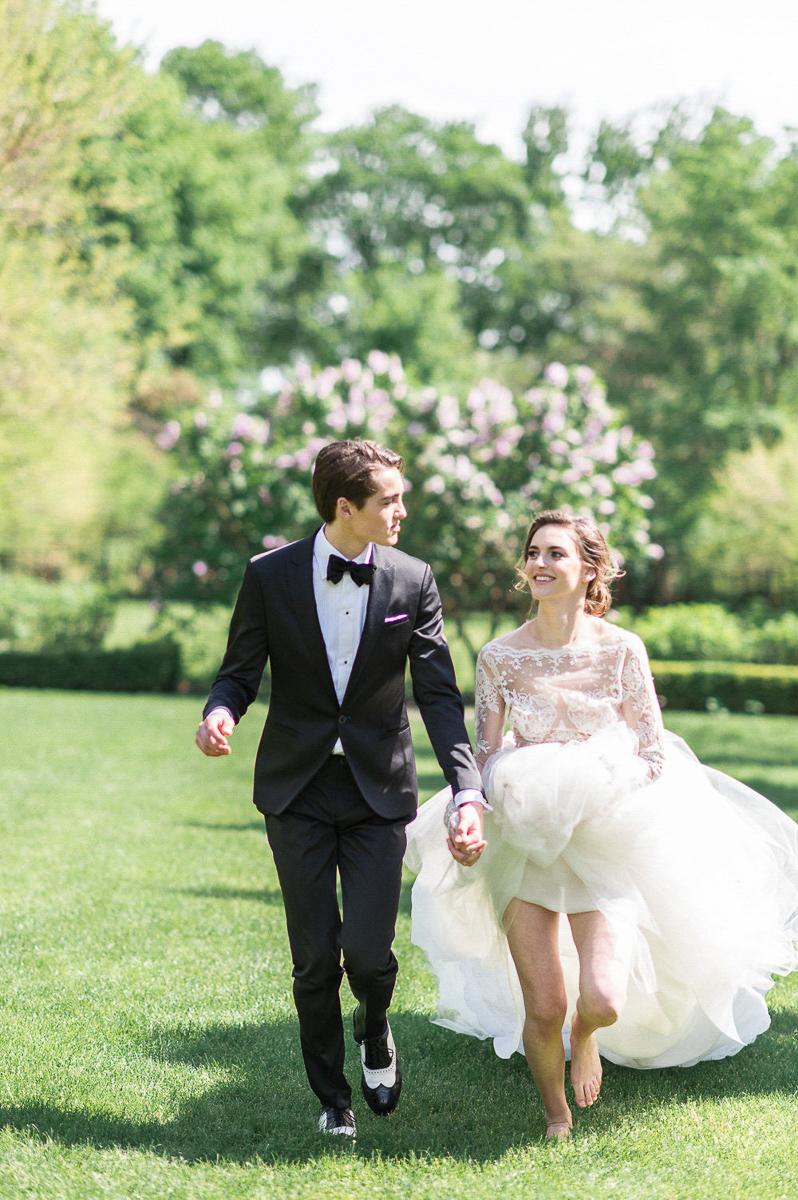 whitney-heard-photography-vineyard-bride-swish-list-graydon-hall-manor-toronto-wedding-editorial-50.jpg