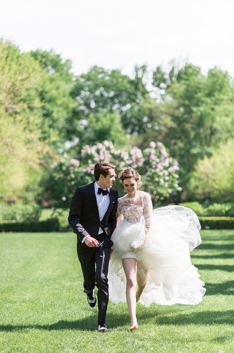whitney-heard-photography-vineyard-bride-swish-list-graydon-hall-manor-toronto-wedding-editorial-51.jpg