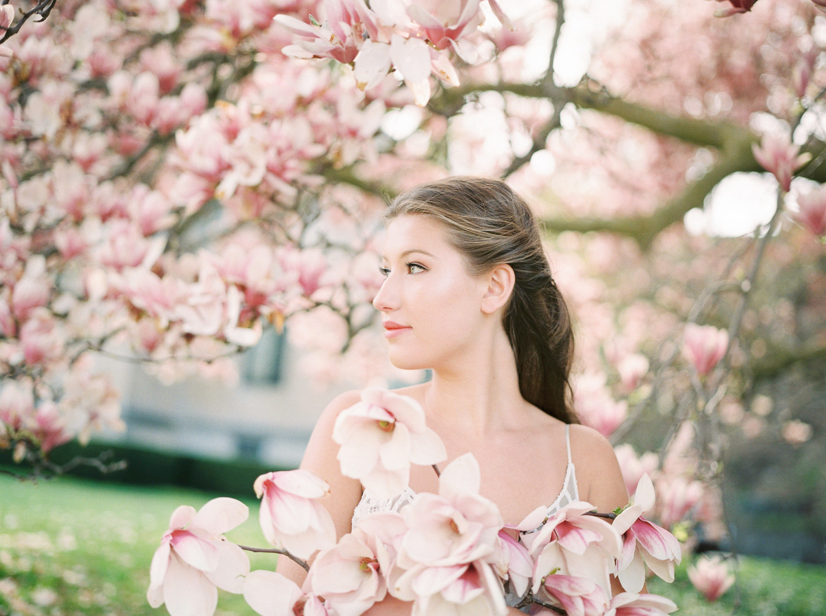 julia-park-photography-vineyard-bride-swish-list-niagara-on-the-lake-wedding-editorial-24.jpg
