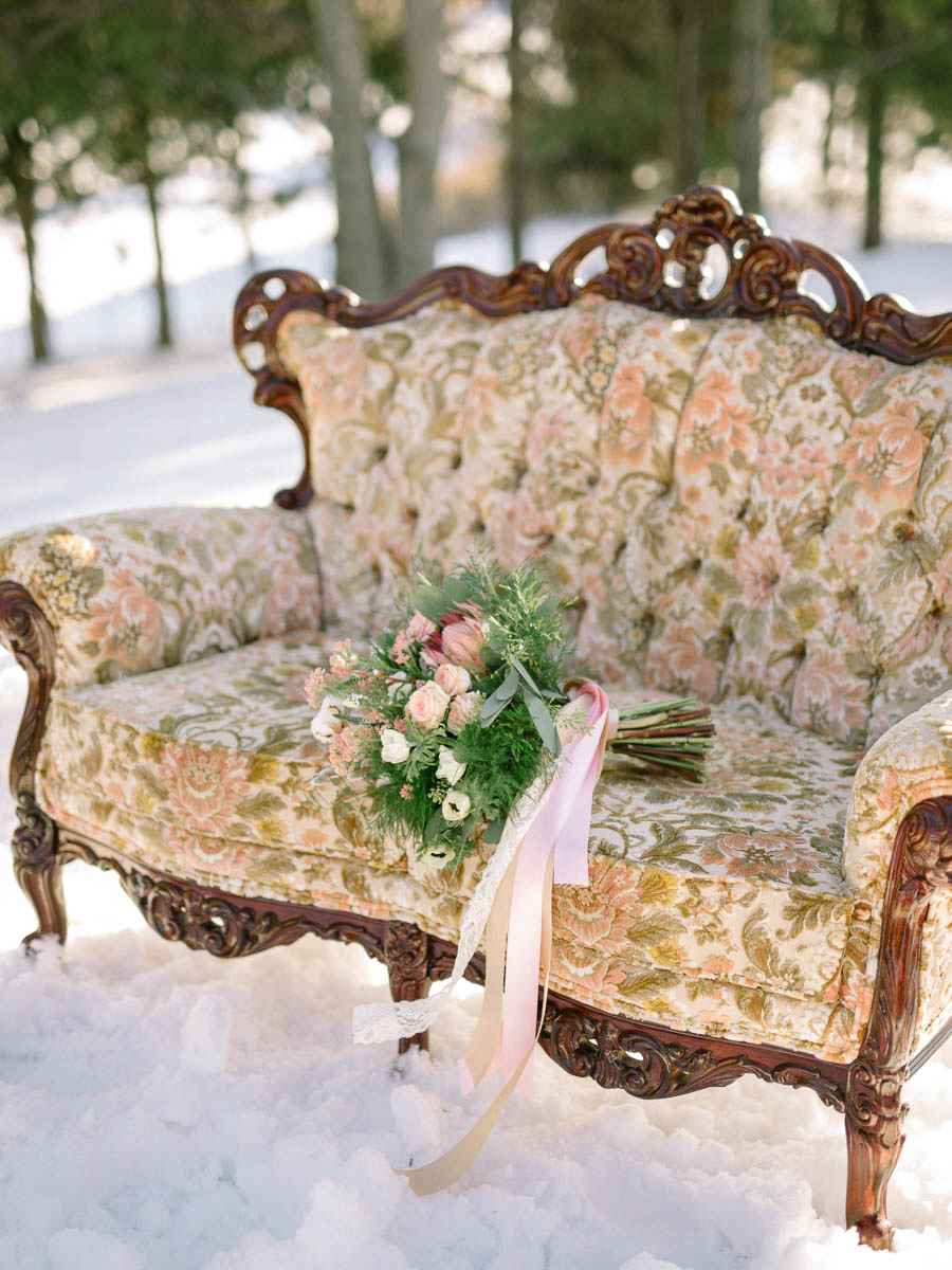 destiny-dawn-photography-vineyard-bride-swish-list-private-residence-niagara-editorial-1.jpg