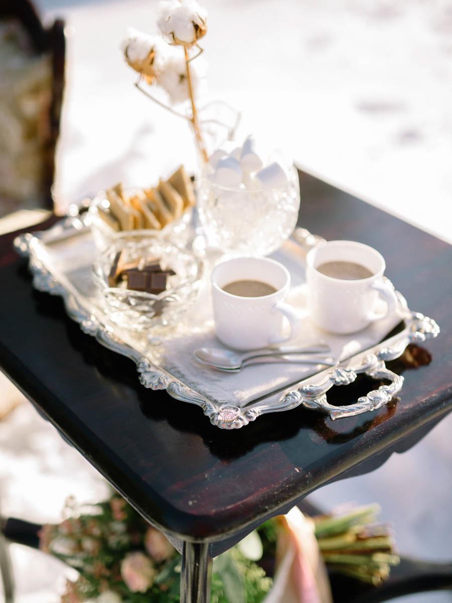 destiny-dawn-photography-vineyard-bride-swish-list-private-residence-niagara-editorial-10.jpg