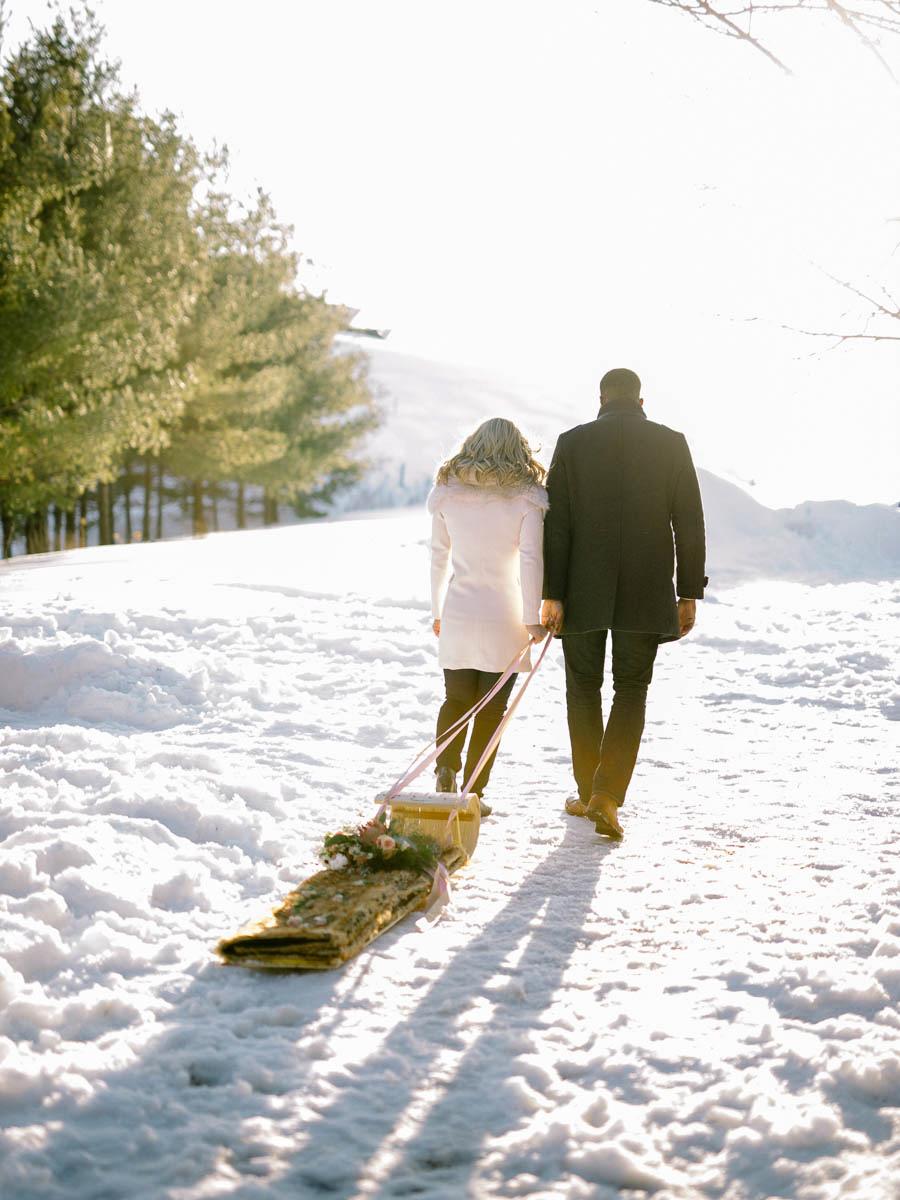 destiny-dawn-photography-vineyard-bride-swish-list-private-residence-niagara-editorial-21.jpg