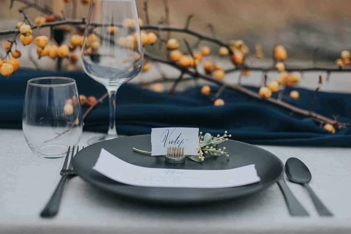 darling-mine-photography-vineyard-bride-swish-list-waverly-beach-fort-erie-editorial-6.jpg