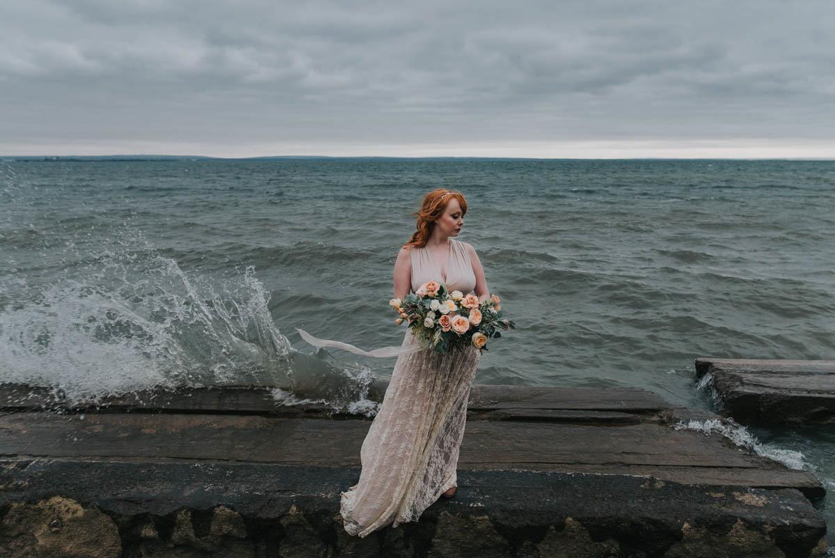 darling-mine-photography-vineyard-bride-swish-list-waverly-beach-fort-erie-editorial-27.jpg