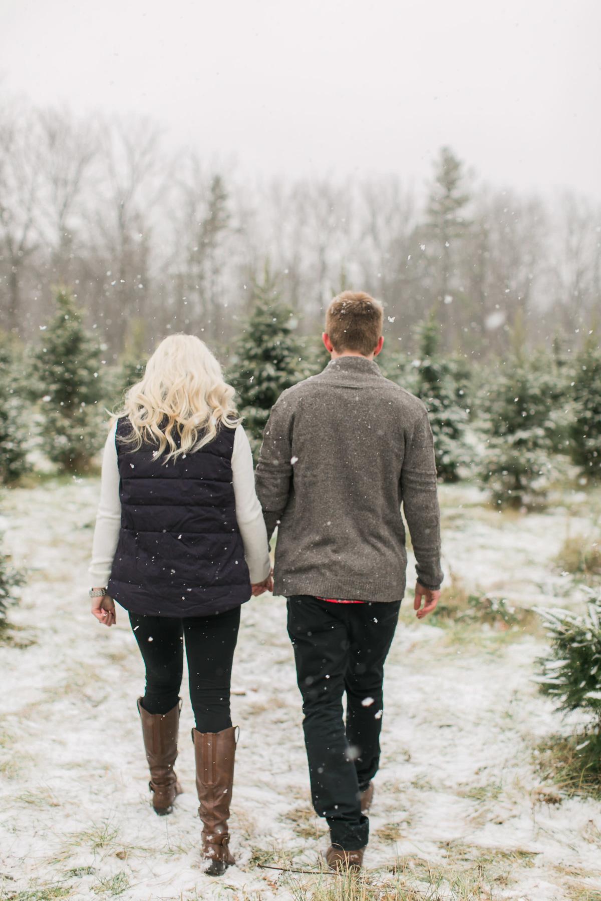 daniel-ricci-photography-vineyard-bride-swish-list-smiths-trees-ridgeville-engagement-17.jpg