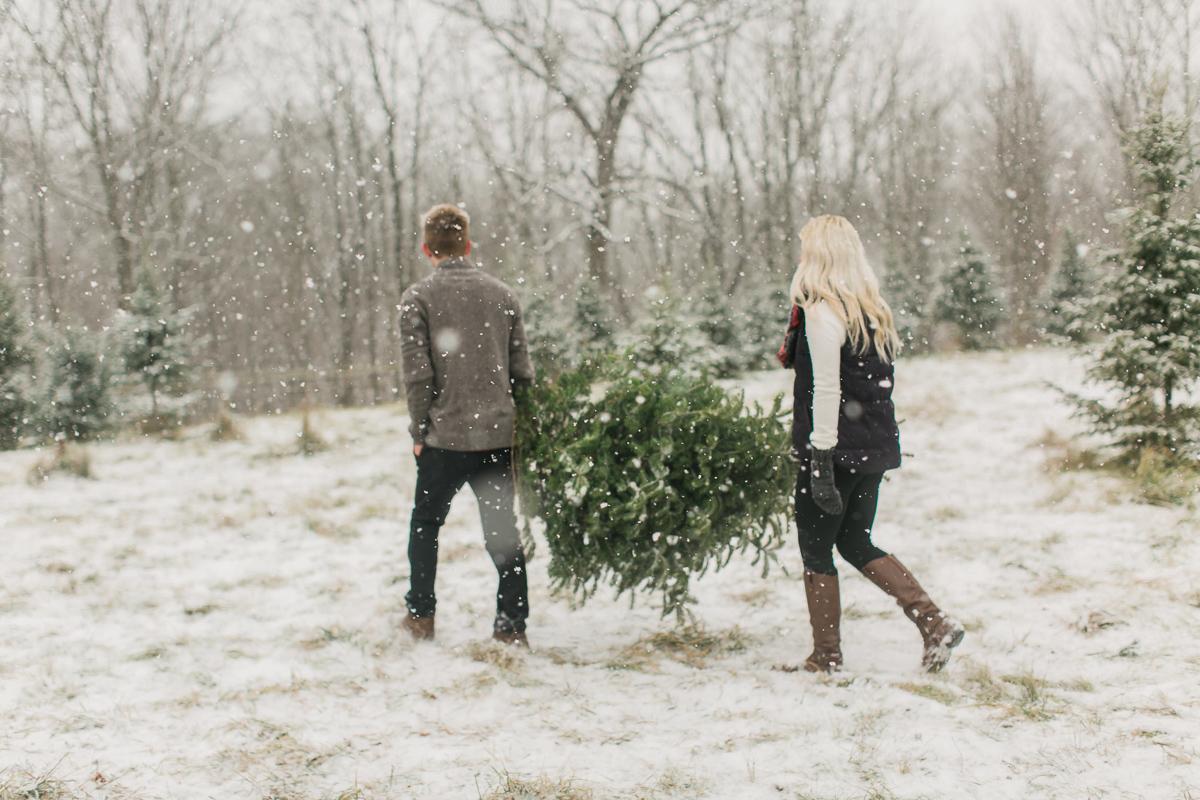 daniel-ricci-photography-vineyard-bride-swish-list-smiths-trees-ridgeville-engagement-21.jpg