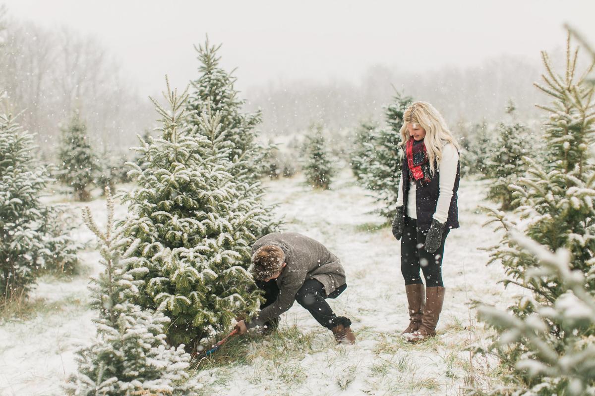 daniel-ricci-photography-vineyard-bride-swish-list-smiths-trees-ridgeville-engagement-20.jpg